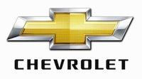 Chevrolet carros usados