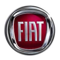 Fiat carros usados