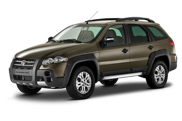 Palio adventure Locker 1.8 FlexDualogic_carro-grande-sw