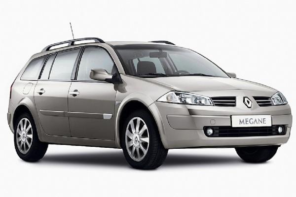 carro-grande-sw-Renault-Megane-Grand-Tour-Dynamic-2.0-Automatico