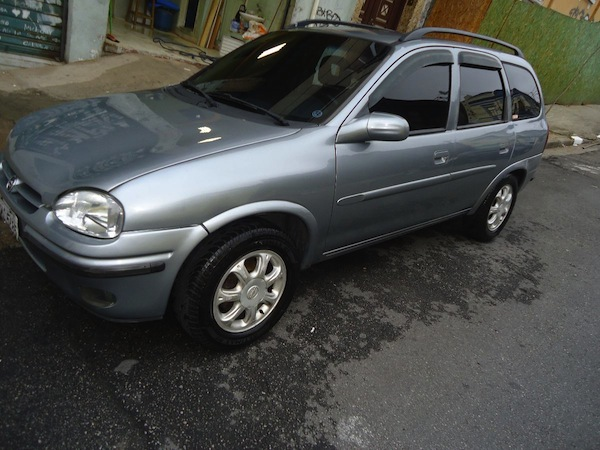corsa-wagon-1.6-carro-grande-sw