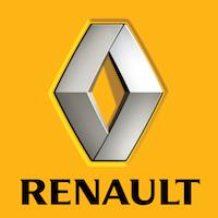 renault carros usados
