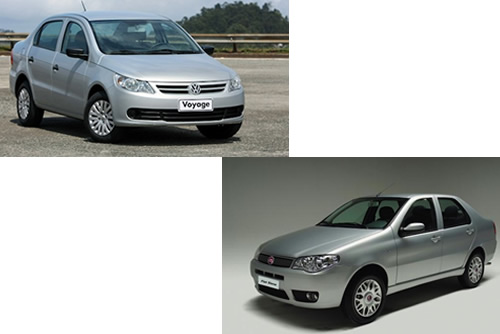 siena-ou-voyage-carro-popular-sedan-usado