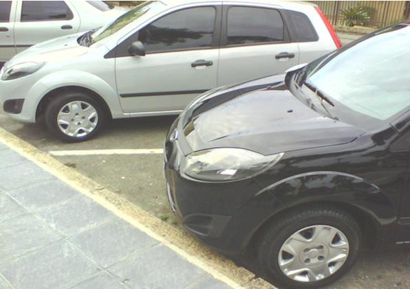 004-ford-fiesta-1.0-qual-a-melhor-opcap
