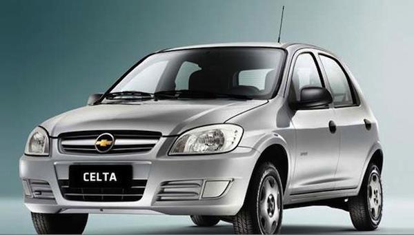 http://dicascarrosusados.com/wp-content/uploads/2013/06/Chevrolet-Celta-um-um-carro-pequeno.jpg
