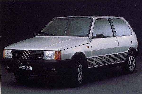 Fiat-Uno-usado