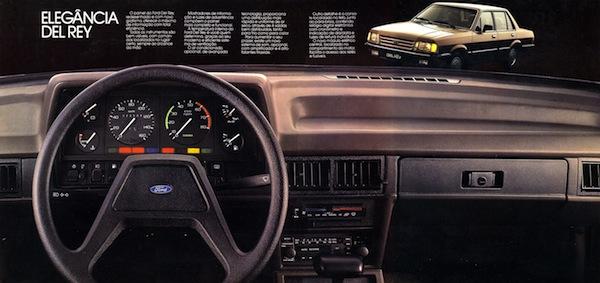 Ford-Del-Rey-Interior-muito-bem-acabado