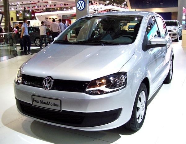 Volkswagen-Fox-BlueMotion-201