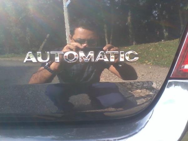 carro-usado-automatico-sandero-opcao-carro-barrato