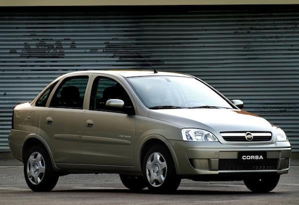 chevrolet-corsa-sedan-2012-ultimo-modelo-produzido