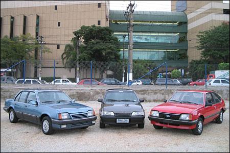 chevrolet-monza-carro-usado-os-principais-modelos