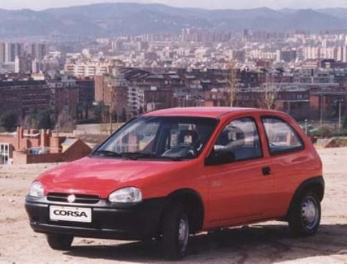 corsa-wind-94-carro-usado