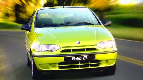 fiat-palio_1996-carro-usado