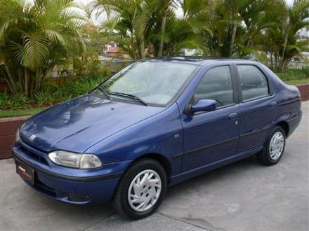 fiat-siena-1997-carro-usado