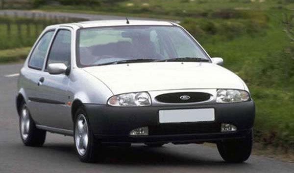 ford-Fiesta-1996-modelo-antigo