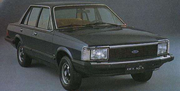 ford-del-rey-1982-lacamento-especial-da-ford