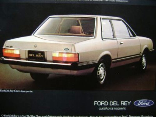 ford-del-rey-carro-usado-ainda-sobrevive