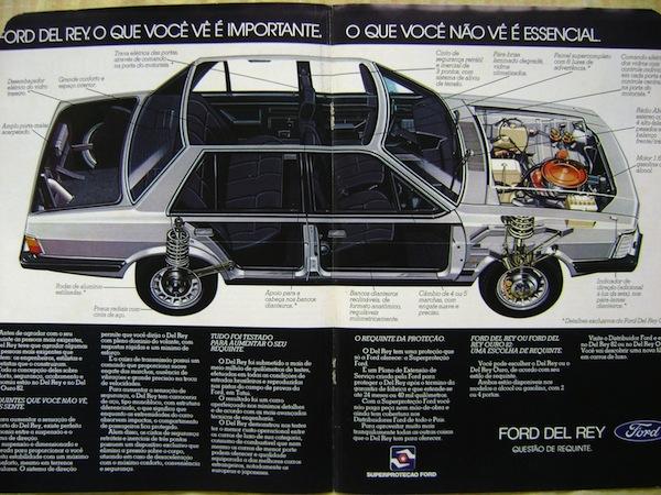 ford-del-rey-destaque-da