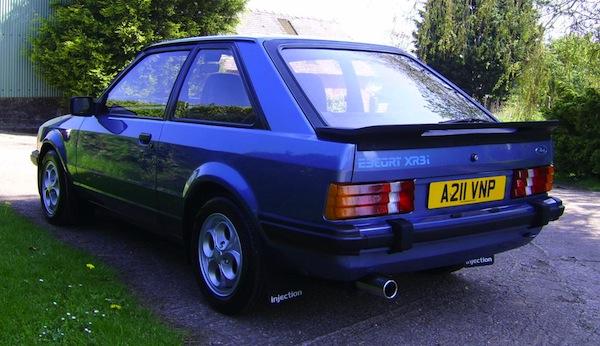 ford-escorte-xr3-carro-usado