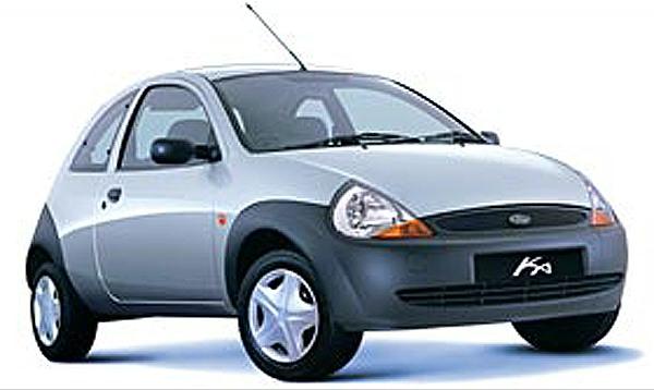 ford-ka-1996-carro-usado