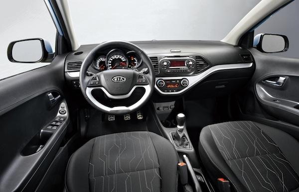 kia-picanto-carro-1.0-interior