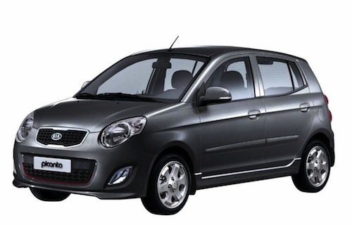 kia-picanto-carro-pequeno-1.0-2011