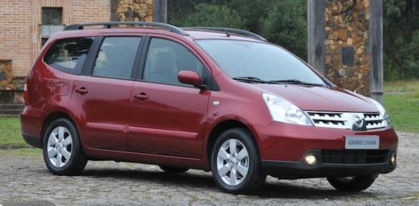 nissan-grand-livina-carro-usado-7-lugares