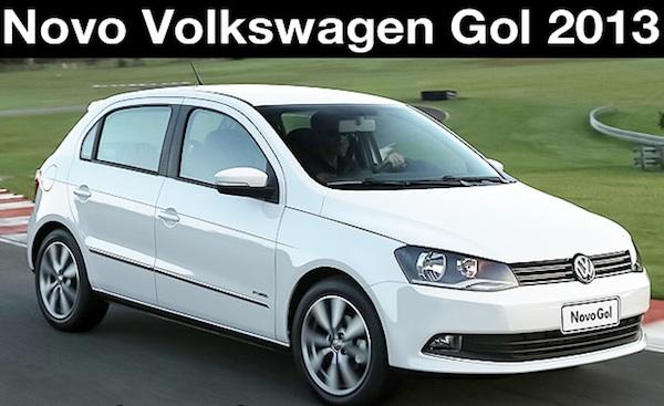 novo-gol-2013-carro-campiao-de-vendas