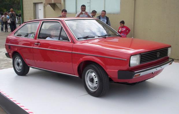 vw-gol-1980-carro-usado