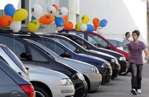 Dicas para comprar carro mais barato em outra cidade for Carro compra moderno