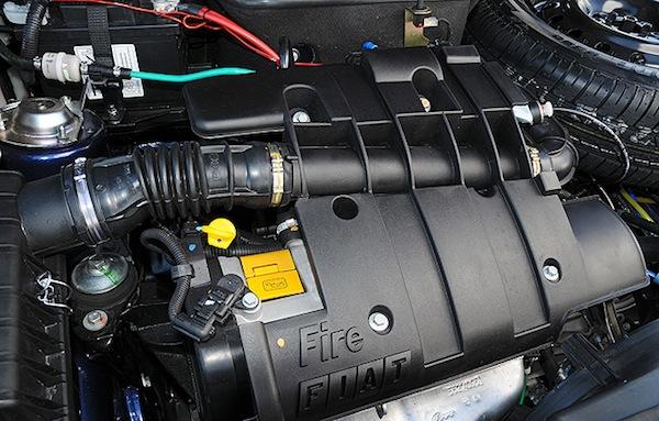 fiat-mille-economy-carro-usado-barato-motor