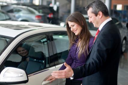nao-compre-carro-por-impulso