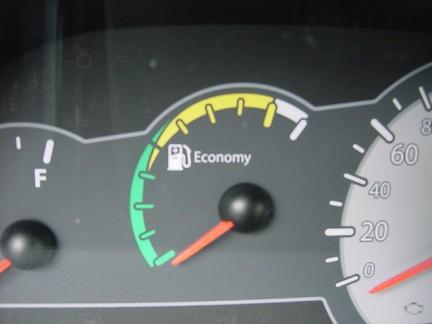 uno-Economy-carro-usado-barato-econometro