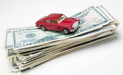 financiar carro por cdc
