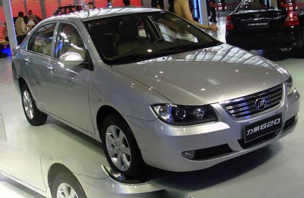 Lifan-620-carro-ruim-pra-revevender