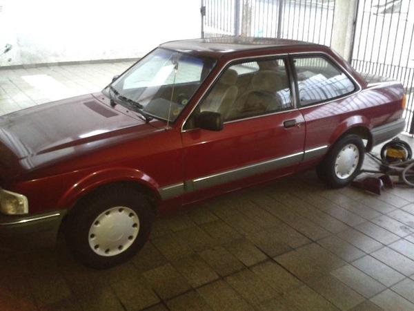 Verona-GLX-18-1990-unico-Dono