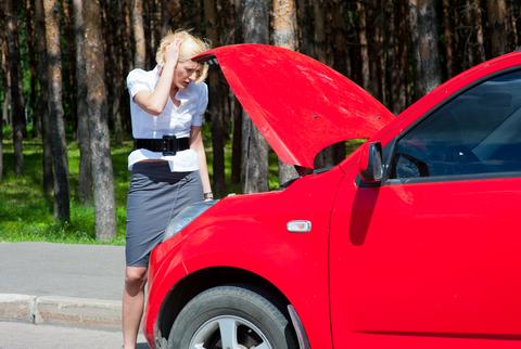 Duvidas sobre seguro de carro