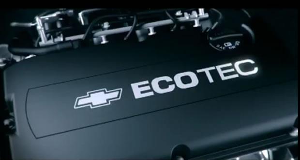 motor-ecotec6-tracker