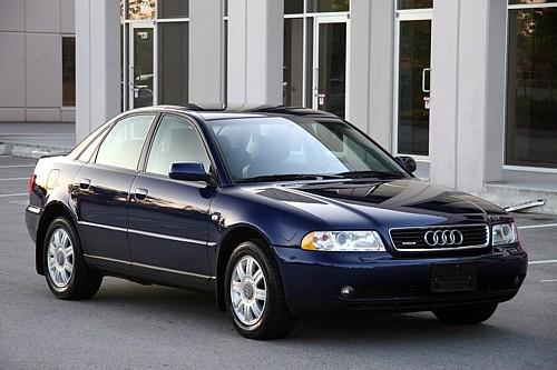 audi_a4-carro-sedan-luxo-usado