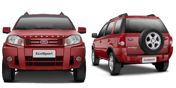 carro-usado-ecosport-xls-cambio-automatico-usado