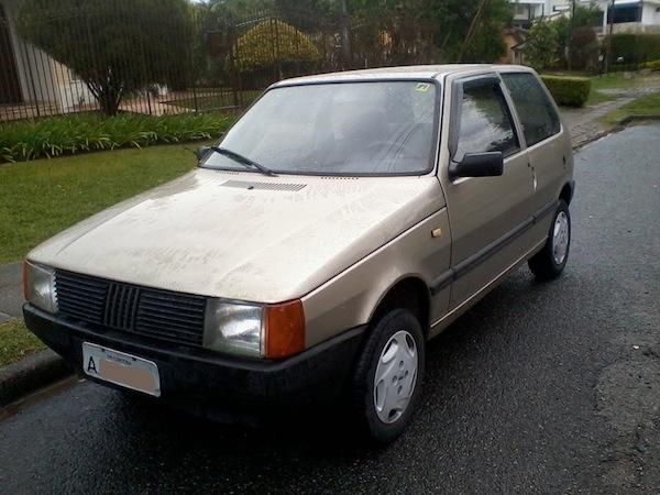 Precisando comprar um carro usado barato dicas carros for Espaillat motors vehiculos usados