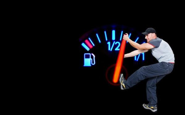 dicas-parar-economizar-combustivel