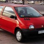 renault-twingo-carro-usado-bom-negocio