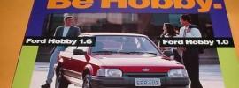 folder-ford-escort-hobby