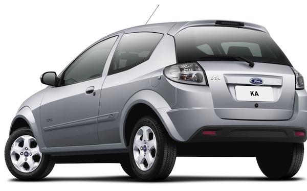 ford-ka-nao-e-mais-fabricado