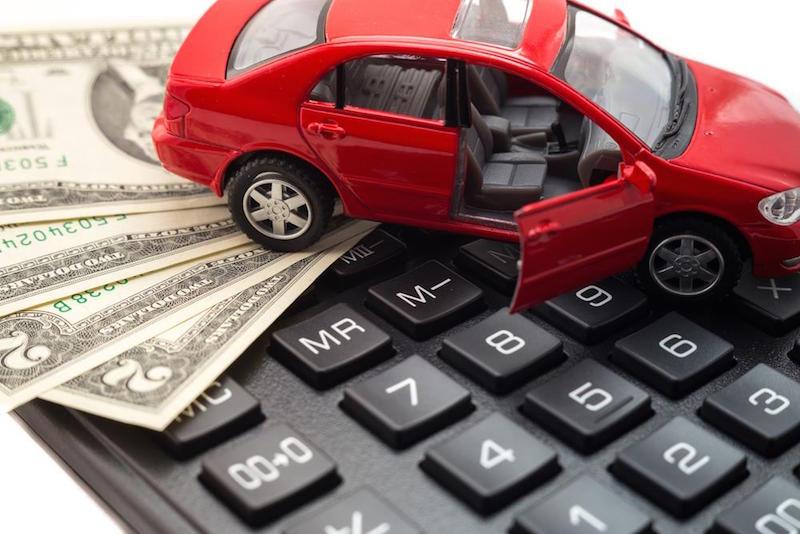 mais 9 dicas para financiar o meu carro