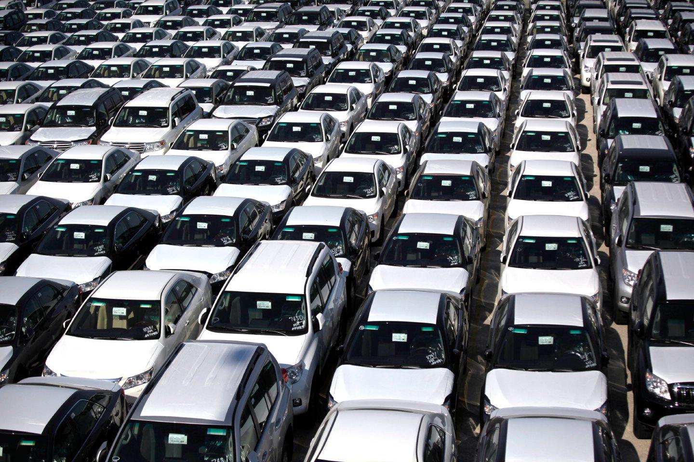 Venda de carros usados: veja como repassar o seu usado sem perder muito dinheiro