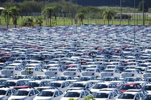 Venda de carros usados: aprenda perder menos dinheiro
