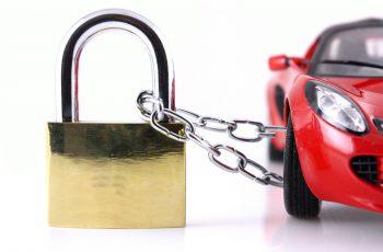 Seguro para carros: aprenda a pagar menos