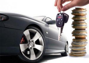 Carros desvalorizados? Conheça 5 itens que desvalorizam seu carro na revenda